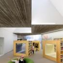Seinäjoki-Public-Library-and-Provincial-Library-Apila-by-JKMM-Arkkitehdit_dezeen_468_21
