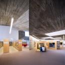 Seinäjoki-Public-Library-and-Provincial-Library-Apila-by-JKMM-Arkkitehdit_dezeen_468_2