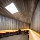 Seinäjoki-Public-Library-and-Provincial-Library-Apila-by-JKMM-Arkkitehdit_dezeen_468_3