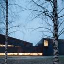 Seinäjoki-Public-Library-and-Provincial-Library-Apila-by-JKMM-Arkkitehdit_dezeen_784_11