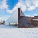 Seinäjoki-Public-Library-and-Provincial-Library-Apila-by-JKMM-Arkkitehdit_dezeen_784_1