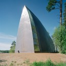 Turku-Ecumenical-Art-Chapel-by-Sanaksenaho-Architects_dezeen_468_0