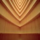 Turku-Ecumenical-Art-Chapel-by-Sanaksenaho-Architects_dezeen_468_5