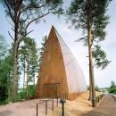 Turku-Ecumenical-Art-Chapel-by-Sanaksenaho-Architects_dezeen_468_9