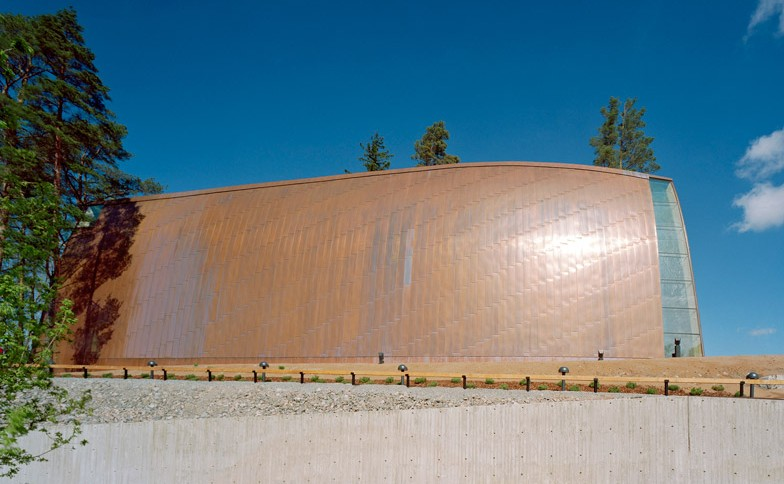 Turku-Ecumenical-Art-Chapel-by-Sanaksenaho-Architects_dezeen_784_2