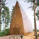Turku-Ecumenical-Art-Chapel-by-Sanaksenaho-Architects_dezeen_784_3