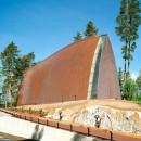 Turku-Ecumenical-Art-Chapel-by-Sanaksenaho-Architects_dezeen_784_4