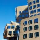 UTS-Business-School-by-Gehry_dezeen_468_0