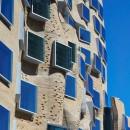 UTS-Business-School-by-Gehry_dezeen_468_1
