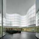 david-chipperfield-architects-city-of-culture-milan-designboom-04