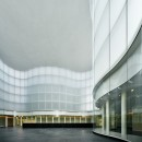 david-chipperfield-architects-city-of-culture-milan-designboom-06