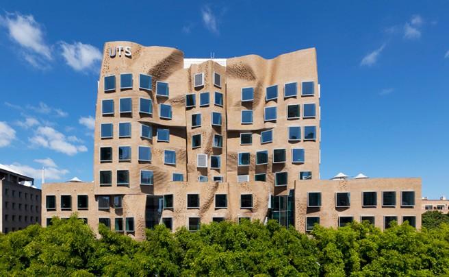 frank-gehry-UTS-sydney-business-school-designboom-01