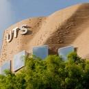 frank-gehry-UTS-sydney-business-school-designboom-02