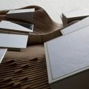 frank-gehry-UTS-sydney-business-school-designboom-05