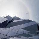 frank-gehry-UTS-sydney-business-school-designboom-06