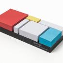 pa-design-monde-riant-mondrian-sticky-notes-catherine-denoyelle-assia-quetin-designboom-03