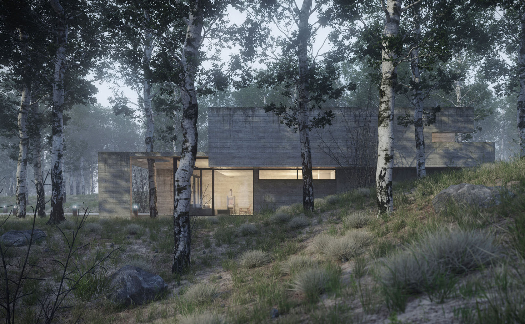 30-house-in-the-forest-view-1-juan-k-torres