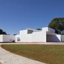 5226a0ade8e44e33d3000133_migliari-guimar-es-house-domo-arquitetos__mg_1396
