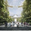 5481dabae58ece0cb300000c_safdie-architects-design-glass-air-hub-for-singapore-changi-airport_jewel_changi_airport_entry_into_forest_valley_cp