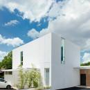 548f6fa9e58ecef0e000003a_baldridge-architects-office-baldridge-architects_1121_ba_bond_archdaily-01