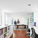 548f7013e58ecef0e000003d_baldridge-architects-office-baldridge-architects_1121_ba_bond_archdaily-07