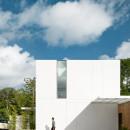 548f707fe58ece1938000058_baldridge-architects-office-baldridge-architects_portada_1121_ba_bond_archdaily-02