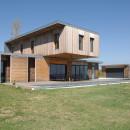 548faedee58ecef0e00000c0_maison-l-estelle-fran-ois-primault-architecte_mox_141002_exterieur__-5-
