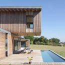 548faf11e58eced8d00000b9_maison-l-estelle-fran-ois-primault-architecte_mox_141002_exterieur__-6-