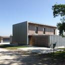 548faf2fe58ecef0e00000c3_maison-l-estelle-fran-ois-primault-architecte_mox_141002_exterieur__-9-