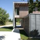 548faf36e58ecef0e00000c4_maison-l-estelle-fran-ois-primault-architecte_mox_141002_exterieur__-10-