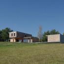 548fafc6e58ece19380000e3_maison-l-estelle-fran-ois-primault-architecte_portada_mox_141002_exterieur__-2-