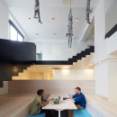 Fold-7-office-refurbishment-by-Paul-Crofts-Studio_dezeen_468_21