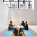 Fold-7-office-refurbishment-by-Paul-Crofts-Studio_dezeen_784_10