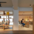 Fold-7-office-refurbishment-by-Paul-Crofts-Studio_dezeen_784_7