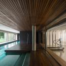 House-in-Guimarães-by-Elisabete-Saldanha_dezeen_468_9