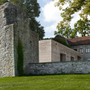 Sparrenburg-visitor-centre-by-Max-Dudler_dezeen_784_0