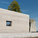Sparrenburg-visitor-centre-by-Max-Dudler_dezeen_784_10
