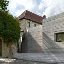Sparrenburg-visitor-centre-by-Max-Dudler_dezeen_784_3