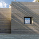 Sparrenburg-visitor-centre-by-Max-Dudler_dezeen_784_4