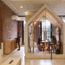 airbnb-portland-office-customer-experience-designboom-01