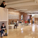 airbnb-portland-office-customer-experience-designboom-05