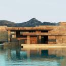 emre-arolat-architects-yalikavak-palmarina-mugla-turkey-designboom-01