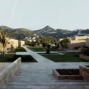 emre-arolat-architects-yalikavak-palmarina-mugla-turkey-designboom-04