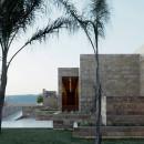emre-arolat-architects-yalikavak-palmarina-mugla-turkey-designboom-06