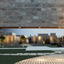emre-arolat-architects-yalikavak-palmarina-mugla-turkey-designboom-07