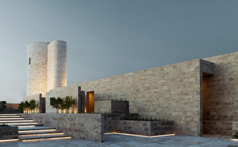emre-arolat-architects-yalikavak-palmarina-mugla-turkey-designboom-08