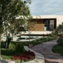kourosh-rafiey-sohanak-swimming-pool-spa-tehran-iran-designboom-01