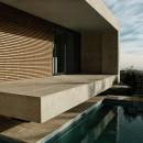 kourosh-rafiey-sohanak-swimming-pool-spa-tehran-iran-designboom-02