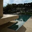kourosh-rafiey-sohanak-swimming-pool-spa-tehran-iran-designboom-03