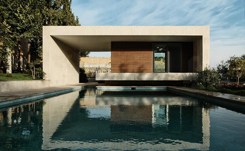kourosh-rafiey-sohanak-swimming-pool-spa-tehran-iran-designboom-04